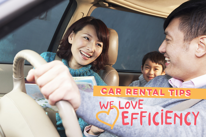 6 Tips To Rent A Car The Cost Effective Way Civu Quebec